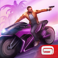 Vegas Gangsteri v4.3.1a PARA HİLELİ APK