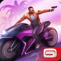 Vegas Gangsteri v3.7.0q PARA HİLELİ APK