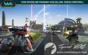 walking-war-robots-v1-7-1-mod-apk-mega-hileli-1