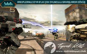 walking-war-robots-v1-7-1-mod-apk-mega-hileli-3
