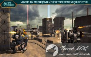 walking-war-robots-v1-8-0-mod-apk-mermi-hileli-1