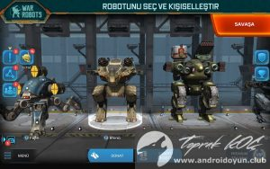 walking-war-robots-v1-8-0-mod-apk-mermi-hileli-2