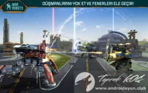 walking-war-robots-v1-8-0-mod-apk-mermi-hileli-3