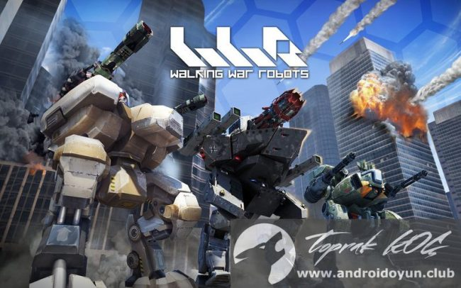 walking-war-robots-v1-8-0-mod-apk-mermi-hileli