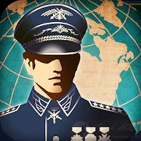 World Conqueror 3 v1.2.14 MADALYA HİLELİ APK