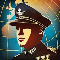 World Conqueror 4 v1.2.54 PARA HİLELİ APK