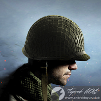 World War Heroes v1.2 MERMİ HİLELİ APK