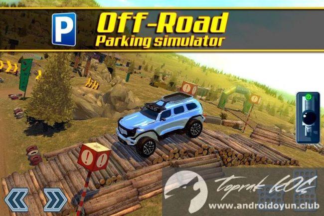 4x4-offroad-parking-simulator-v1-0-2-mod-apk-para-hileli
