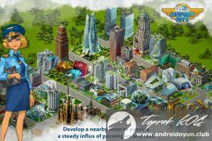 airport-city-v4-7-29-mod-apk-para-hileli-2