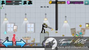 anger-of-stick-5-v1-0-8-mod-apk-para-hileli-1