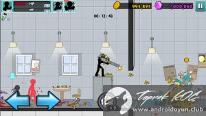 anger-of-stick-5-v1-1-0-mod-apk-para-hileli-1