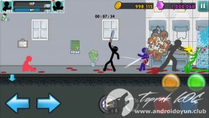 anger-of-stick-5-v1-1-0-mod-apk-para-hileli-2