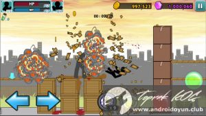 anger-of-stick-5-v1-1-0-mod-apk-para-hileli-3