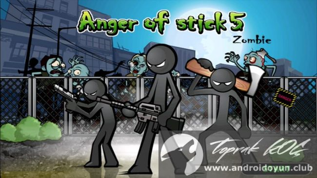 anger-of-stick-5-v1-1-0-mod-apk-para-hileli