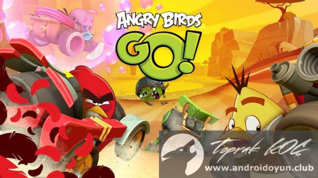 angry-birds-go-v2-2-10-mod-apk-para-elmas-hileli