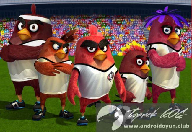 angry-birds-goal-v0-4-11-mod-apk-para-elmas-hileli