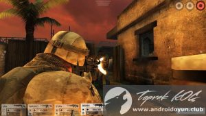 arma-tactics-v1-7834-mod-apk-para-hileli-2