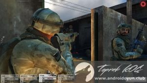 arma-tactics-v1-7834-mod-apk-para-hileli-3