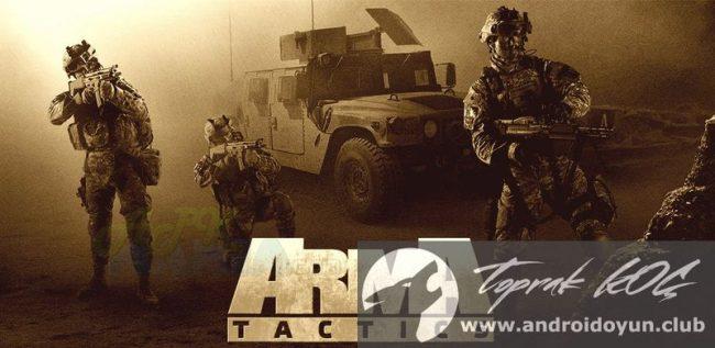 arma-tactics-v1-7834-mod-apk-para-hileli
