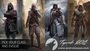 assassins-creed-identity-v2-7-0-full-apk-2