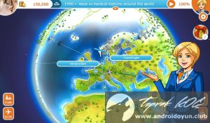 aviation-empire-v1-8-1-mod-apk-para-hileli-1