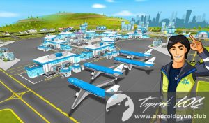 aviation-empire-v1-8-1-mod-apk-para-hileli-2
