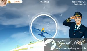 aviation-empire-v1-8-1-mod-apk-para-hileli-3