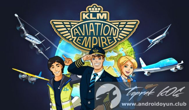 aviation-empire-v1-8-1-mod-apk-para-hileli
