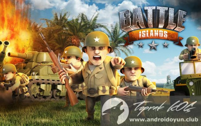 battle-islands-v2-3-3-mod-apk-para-hileli
