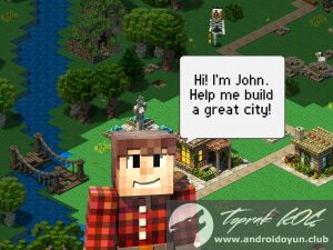 block-town-craft-your-city-v1-2-mod-apk-para-hileli-1