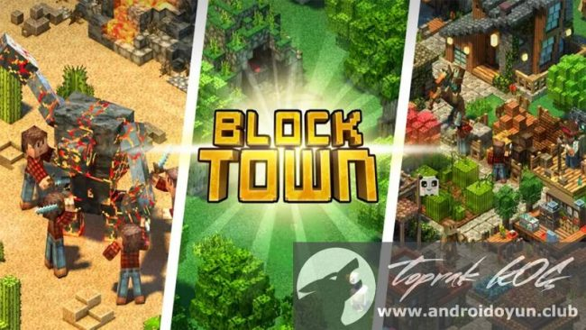 block-town-craft-your-city-v1-2-mod-apk-para-hileli