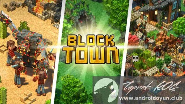 block-town-craft-your-city-v1-2-mod-apk-para-hileli