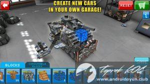 blocky-cars-online-v5-0-2-mod-apk-para-hileli-1