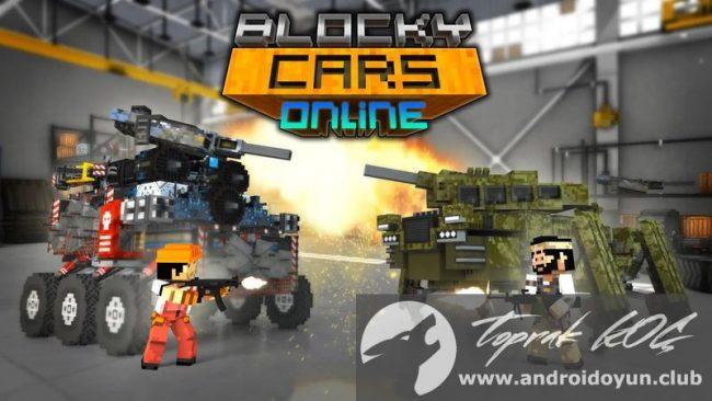 blocky-cars-online-v5-0-2-mod-apk-para-hileli