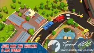bob-the-builder-build-city-v1-0-full-apk-tam-surum-1
