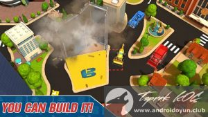 bob-the-builder-build-city-v1-0-full-apk-tam-surum-3
