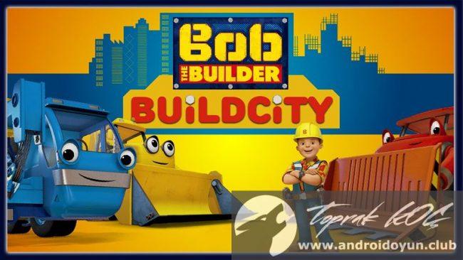 bob-the-builder-build-city-v1-0-full-apk-tam-surum