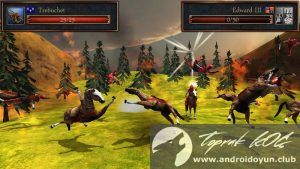 broadsword-age-of-chivalry-v1-3-8-mod-apk-full-surum-1