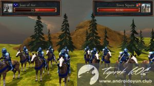 broadsword-age-of-chivalry-v1-3-8-mod-apk-full-surum-2