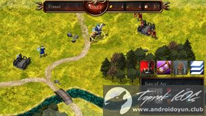 broadsword-age-of-chivalry-v1-3-8-mod-apk-full-surum-3