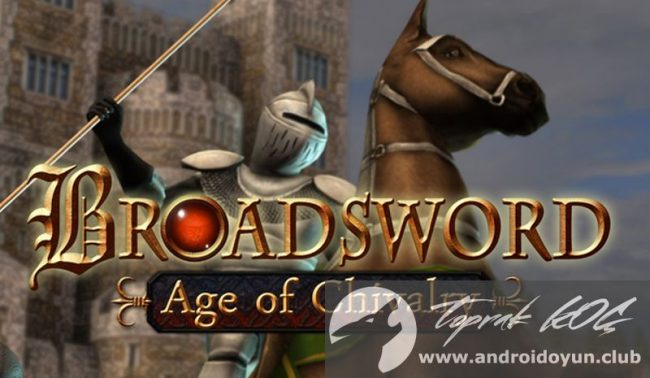 broadsword-age-of-chivalry-v1-3-8-mod-apk-full-surum
