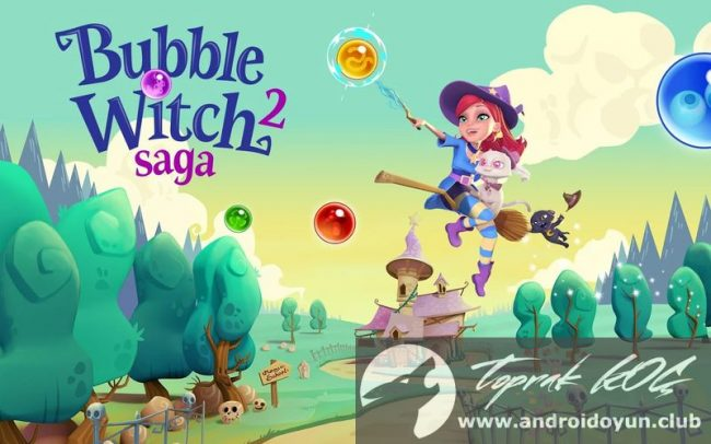 bubble-witch-2-saga-v1-54-4-mod-apk-hamle-hileli
