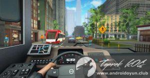 bus-simulator-pro-2017-v1-2-mod-apk-para-hileli-2