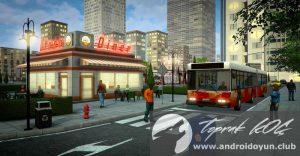 bus-simulator-pro-2017-v1-4-mod-apk-para-hileli-3