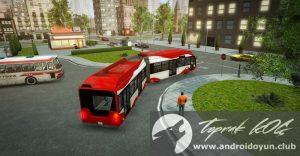 bus-simulator-pro-2017-v1-5-mod-apk-para-hileli-1