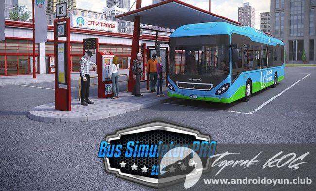 bus-simulator-pro-2017-v1-5-mod-apk-para-hileli