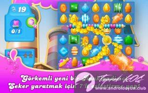 candy-crush-soda-saga-v1-73-9-mod-apk-hamle-hileli-1