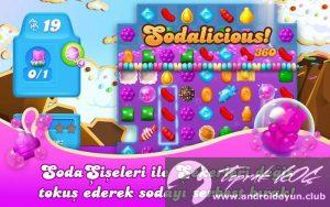 candy-crush-soda-saga-v1-73-9-mod-apk-hamle-hileli-2