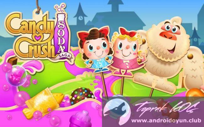 candy-crush-soda-saga-v1-73-9-mod-apk-hamle-hileli
