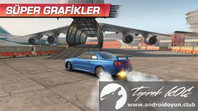 carx-drift-racing-v1-3-10-mod-apk-para-hileli